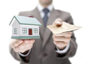 investir dans l'immobilier maroc